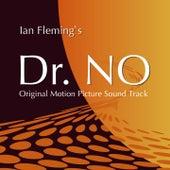 Dr. No (Original Motion Picture Sound Track Album) von Various Artists