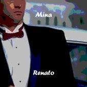 Renato by Mina