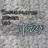 Soulmates Never Die de Mozzy