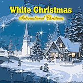 White Christmas (International Christmas) von Various Artists