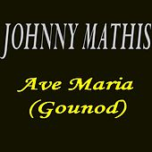 Gounod: Ave Maria de Johnny Mathis