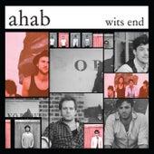Wits End de Ahab