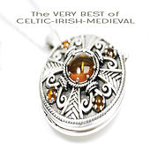 The Very Best of Celtic de Various Artists
