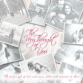 The Very Thought of You by Various Artists