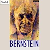 Leonard Bernstein, Vol. 4 di Royal Philharmonic Orchestra