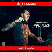 Best of Winter (Selected and Mixed By Marc Maya) di Various Artists