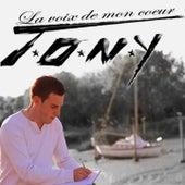 La voix de mon cœur by Various Artists