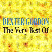 The Very Best of von Dexter Gordon