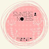 Synths and Notes by Various Artists