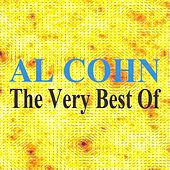 The Very Best of by Al Cohn
