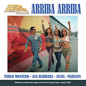 Arriba, Arriba by Various Artists