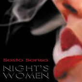 Night's Women by Sesto senso