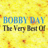 The Very Best Of de Bobby Day