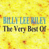 The Very Best Of de Billy Lee Riley