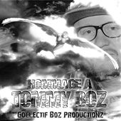 Hommage à Tommy Boz de Various Artists