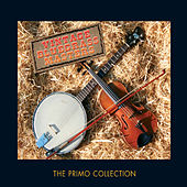 Vintage Bluegrass Masters de Various Artists