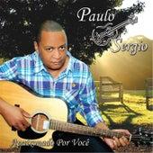 Apaixonado Por Você de Paulo Sergio