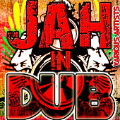 Jah In Dub by Various Artists