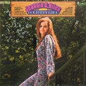 Country Girl von Jeannie C. Riley