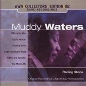 Rolling Stone de Muddy Waters