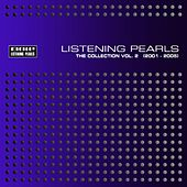 Mole Listening Pearls - The Collection Vol. 2 (2001 - 2005) de Various Artists