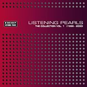 Mole Listening Pearls - The Collection Vol. 1 (1996 - 2000) de Various Artists