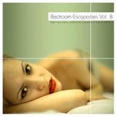 Bedroom Escapades Vol. 8 de Various Artists