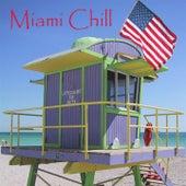 Miami Chill de Various Artists
