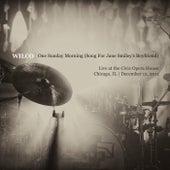 One Sunday Morning de Wilco