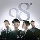 2.0 de 98 Degrees
