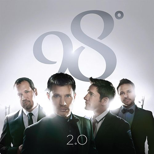 2.0 by 98 Degrees