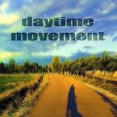 Daytime Movement (Tech House) de Paduraru