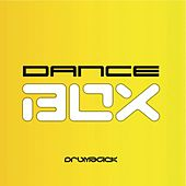 Drumagick Dance Box Album de Drumagick
