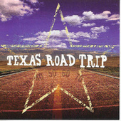 Texas Road Trip de Various Artists