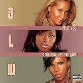 Feelin' You (Dirty Version) by 3LW
