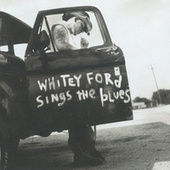 Whitey Ford Sings The Blues van Everlast