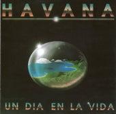 Havana: