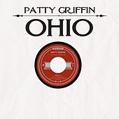 Ohio by Patty Griffin