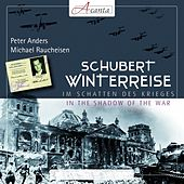 Schubert: Winterreise von Peter Anders