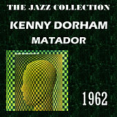 Matador by Kenny Dorham