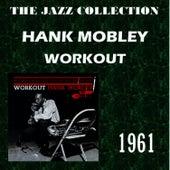 Workout de Hank Mobley