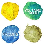 Frames 2.0 by Various Artists