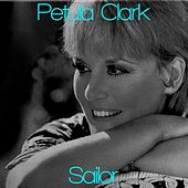 Sailor by Petula Clark
