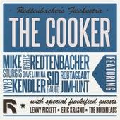 The Cooker by Redtenbacher's Funkestra