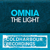 The Light von Omnia