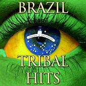 Brazil Tribal Hits by Latin Band