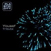 Tribute von Yousef