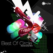 Best Of Circle von Various Artists
