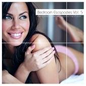 Bedroom Escapades Vol. 5 by Various Artists