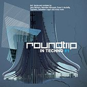 Roundtrip In Techno von Various Artists
